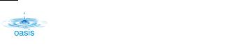 オアシス島根株式会社